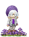 Dead Mans Bride's avatar