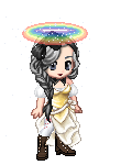 Minion Marionette's avatar