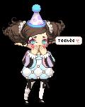 +[Skarekrow]+'s avatar