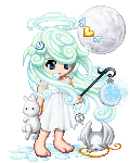 kirakia's avatar