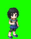 Triforce Guild Donations's avatar