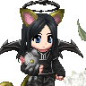 Lucifers wrath's avatar