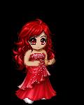 helveticapiegirl's avatar