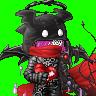 gangstor's avatar