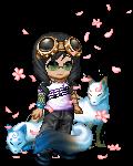 innocentdevilry's avatar