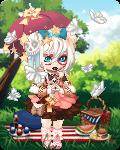 skary crunk kid's avatar