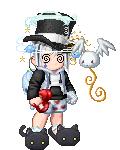hon_ni_anghelmitchy's avatar