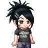 alvee123's avatar
