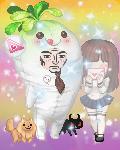 pickle waifu's avatar