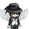 dazzler001's avatar