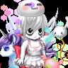 KindButMoreEvil's avatar
