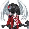 Reohl's avatar