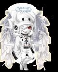 Blizzard XI's avatar