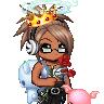 miss_mexican_gangsta209's avatar