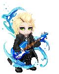 Melodiously M u s i c a l's avatar
