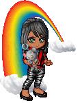 Lilli_vega's avatar