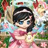kohana.of.the.roses's avatar