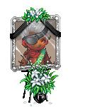KakashiKosplay's avatar