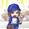 mandymia's avatar