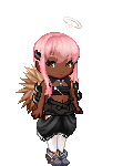 EpisodeOfFate's avatar