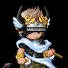 Otsur's avatar