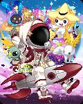 Hopolites's avatar