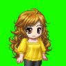 Its Joyce's avatar