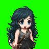 CSI Agent EmmieLou's avatar