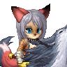 Davin_Nightwind's avatar
