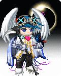 kip_619 Killer's avatar