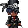 iceflame13's avatar