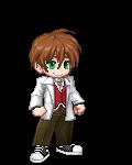 LightningFire1221's avatar