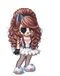 -xXDarkSouledNinjaXx-'s avatar