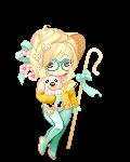 iYoona's avatar