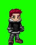 yusei the stardust's avatar