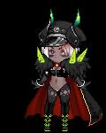 Lilith Shadowfire