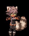 Lilith Shadowfire's avatar