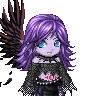 ZoeMcPants's avatar