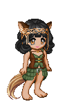 wonderfulangel101's avatar