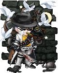 justindeer_1's avatar