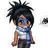XxS0uR_PaTcH_KiDxX's avatar
