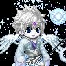 Hikaru Hoko's avatar