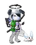 kogas_cute's avatar