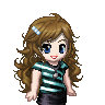 Aliisloveable's avatar