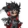 hellrazinwolf's avatar