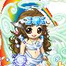 Himeko K.'s avatar