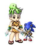 1HKxC's avatar