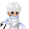 XxcrazycoolerxX's avatar