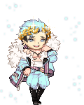 Sneathy's avatar