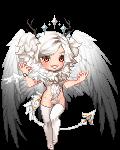 SassyPigeon's avatar